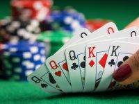 Appreciate Your Beloved Video activity at Internet Casino site